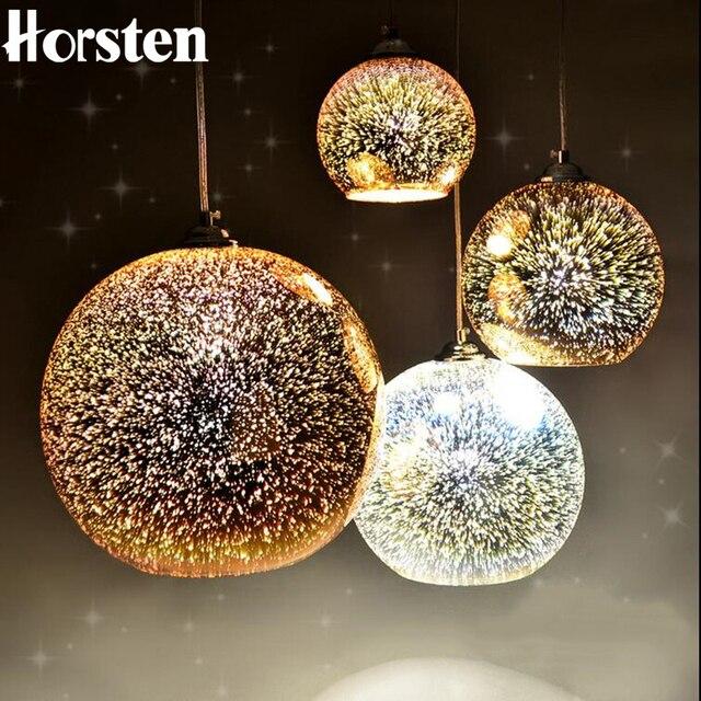 Grote Glazen Kerstbal Met Verlichting - ARCHIDEV