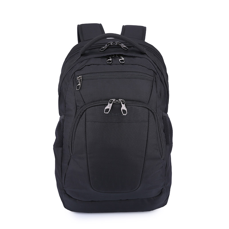 Swiss Gear Laptop Backpack 17 Promotion-Shop for Promotional Swiss ...