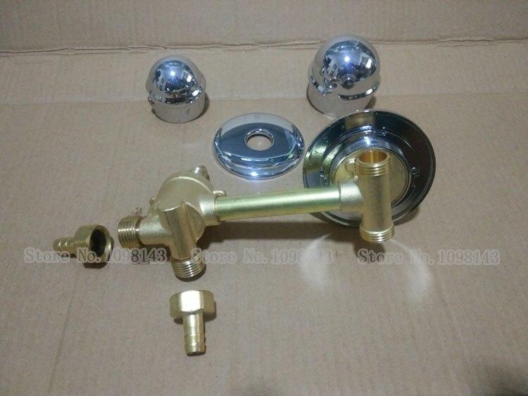 Bathroom Faucet Mixing Valve popular 4 bath faucet-buy cheap 4 bath faucet lots from china 4