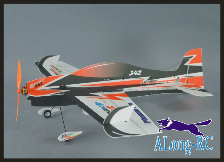 remote control airplanes for sale cheap with Foam 3d Rc Airplanes on 18x18x6cm Mini Four Axis Remote Control Rc Vehicle besides 46cm Remote Control Rc Helicopter With Gyro Stability L131 1 additionally P 61 Black Widow Rc as well Fire Truck Toys further Remote Control Cars Shop Buy Rc Cars Radio Control.