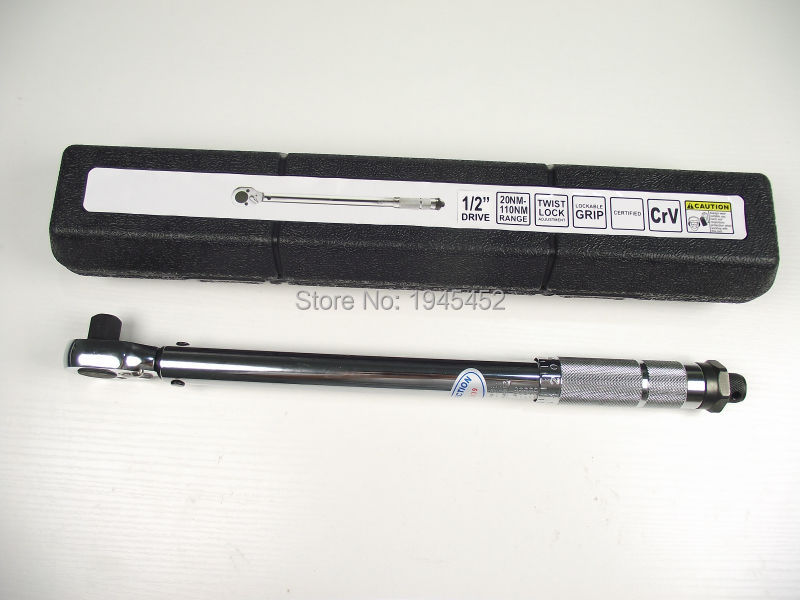 NEW PRODUCT High Quality 1 2 5 60Nm 20 110Nm 28 210Nm 70 350Nm Adjustable Torque