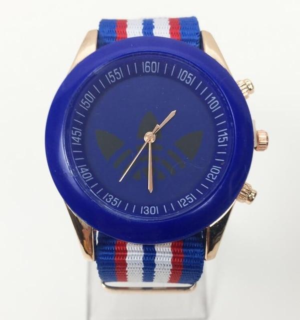 2019-New-AD-Luxury-Sports-Brand-Men-Fashion-Nylon-Strap-Military-Watch-Men-Casual-Quartz-Watch.jpg_640x640 (1)