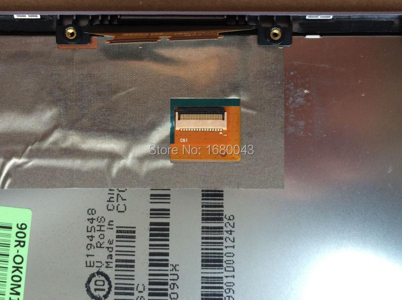 HV070WX2-1E0   Google Nexus 7 1st Asus ME370T ME370TG (2)