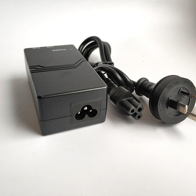 Image 3 - Ruckus беспроводной Unleashed R500 9U1 R500 WW00 (alike 9U1 R500 US00) + PoE Инжектор 902 0162 CH00 двухдиапазонный 802.11ac точка доступа-in Точки доступа from Компьютер и офис