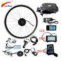 48 V 500 W Elektrische Bike Kit für 20
