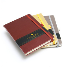 цены Venzi Hard Cover Notebook Ruled Journal Gift Lined Diary Linha Caderno