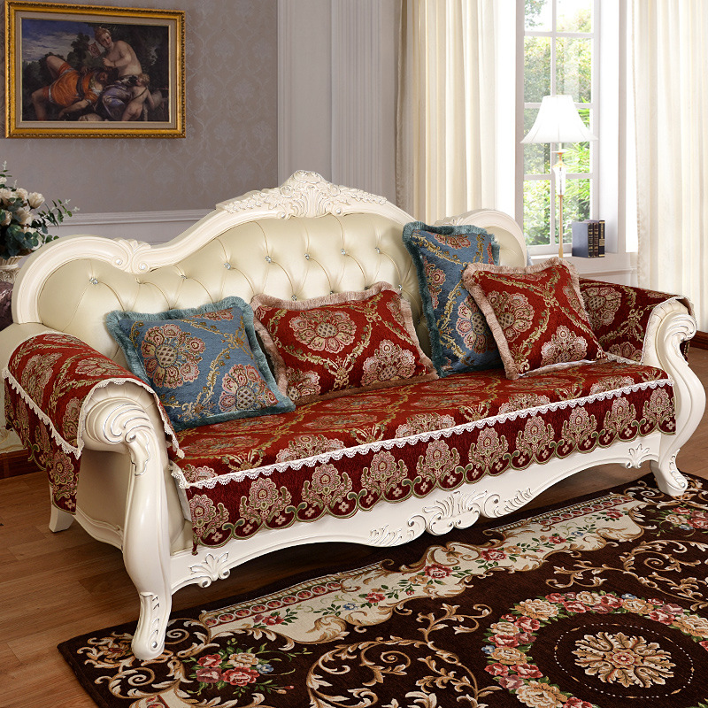 Incredible Top 10 Chenille For Sofa Brands And Get Free Shipping M8F1D7Lj Machost Co Dining Chair Design Ideas Machostcouk