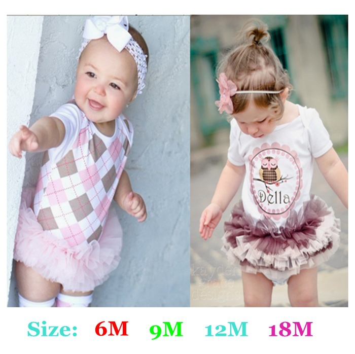 New 2015 Cute Owl New Born Body Bebe Overall For Children Summer Infant Clothing Newborn Baby Girl Clothes Lace Rompers Jumpsuit cotton baby rompers infant toddler jumpsuit lace collar short sleeve baby girl clothing newborn bebe overall clothes h3