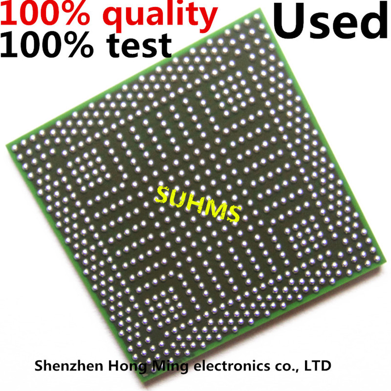 100% test very good product 218-0755044 218 0755044 bga chip reball with balls IC chips100% test very good product 218-0755044 218 0755044 bga chip reball with balls IC chips