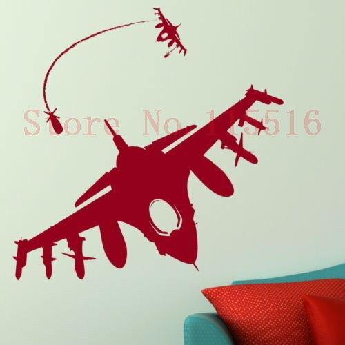 Online kaufen großhandel flugzeug poster aus china flugzeug poster ...