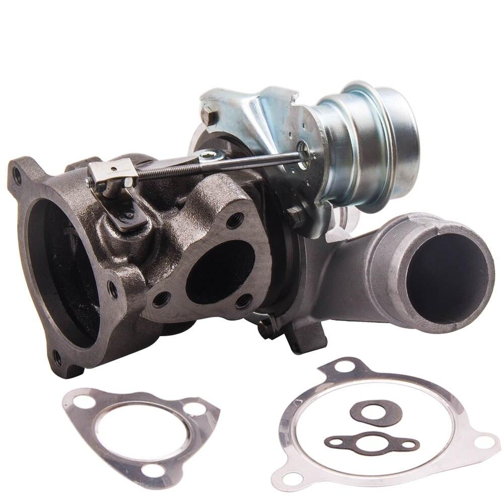 Для Audi TT Quattro S3 1.8 т 1.8L АМК apy APX K04-022 K04-020 Турбокомпрессоры turbo для сиденья Leon Cupra R 1.8L 53049700020