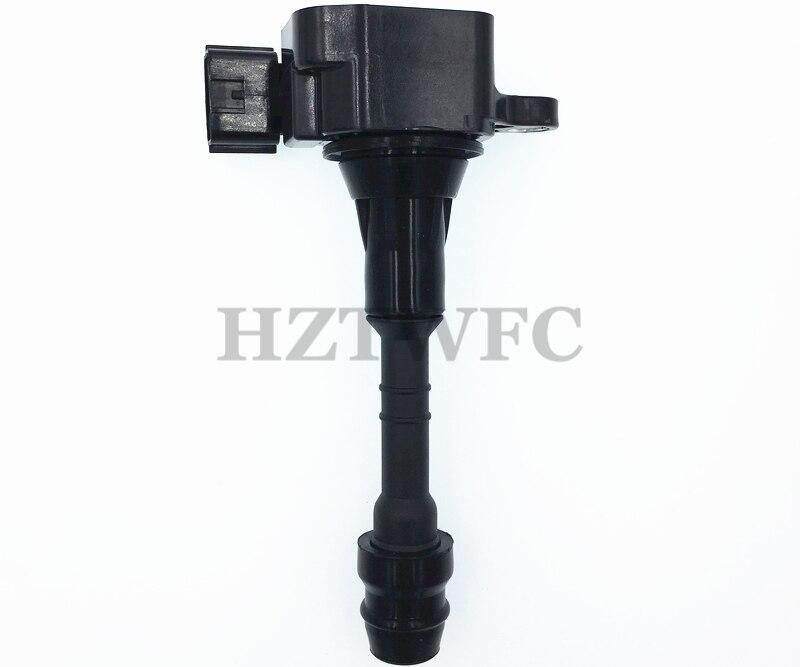 For 2002 Infiniti I35 V6 3.5 Ignition Coil