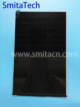 8.0'' inch TFT LCD Display CLAA080WQ02 Screen Panel