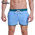 Taddlee Brand Mens Active Beach Board Shorts Trunks Cargo Workout Jogger Boxers Sweatpants Fitness Casual Shorts Short Bottoms