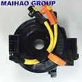 Clock Spring Airbag Spiral Cable for Toyota Yaris Prius Lander Cruiser Prado 84307-47020 8430747020 High Quality