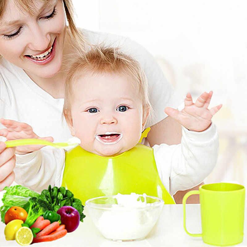Детские измельчитель еды шлифовальные станки Детская безопасность детские ножницы для резки пищевых продуктов высокое качество Детские еда добавочные ножницы Новый многофункцион