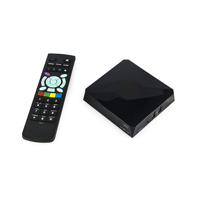ФОТО  Original V6S Mini HD dvb-s2  Satellite Receiver S S V6 Weather Forecast 2xUSB port 3G Biss Key CCCAMD V6S tv set top box