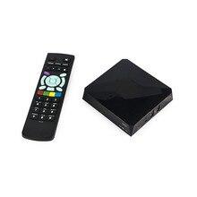 Original V6S Mini HD dvb-s2  Satellite Receiver S S V6 Weather Forecast 2xUSB port 3G Biss Key CCCAMD V6S tv set top box