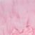 Retail Nuevas Chicas Bebé Ropa Niños Manga Corta de Color Rosa Estrella azul Mamelucos Del Bebé Falda del Tutú del Verano Embroma la Ropa Trajes Bebes