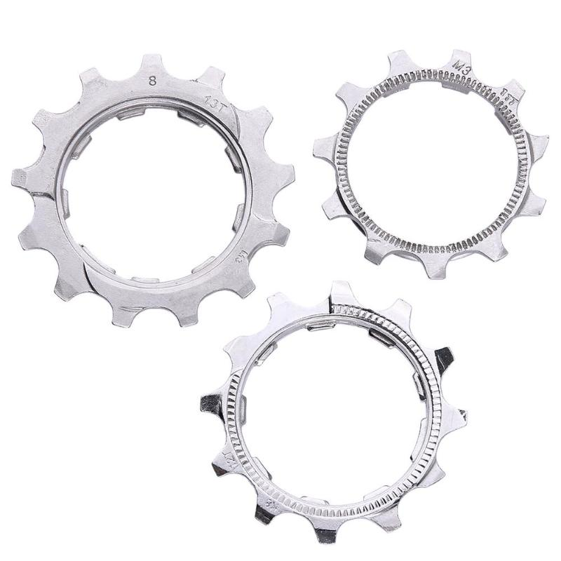 Bike Bicycle Flywheel FreeWheel 1 Single Speed 13T~18T BMX Bike Free Fly Wheel