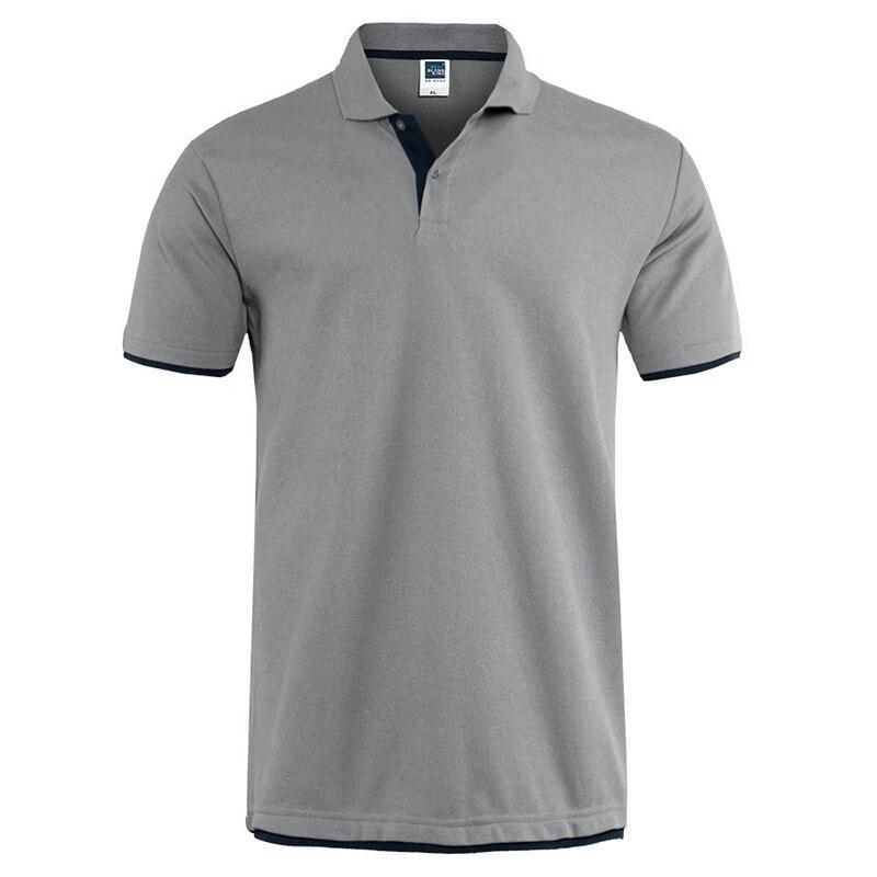 Divertenti Novità T-Shirt UOMO Tee T-Shirt-Inserisci il Caffè per giocare