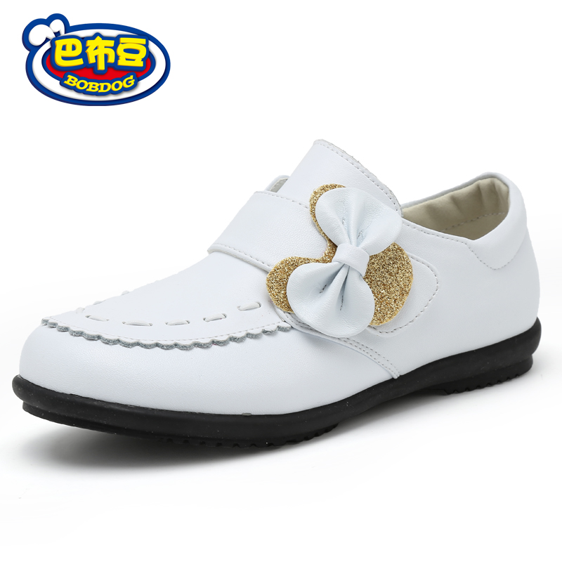 ФОТО 2016 spring brands new children shoes child canvas shoes boy child white sneakers child single shoes casual girl shoes
