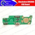 Blackview bv6000 placa 100% novo original para usb placa de carga plugue usb acessórios de reposição para bv6000 frete grátis