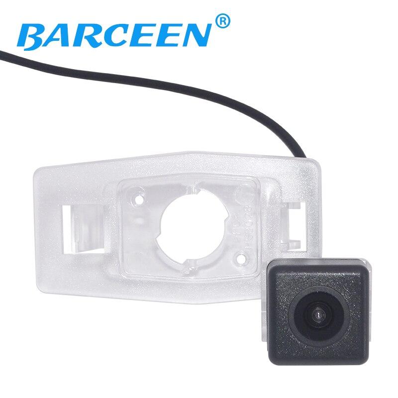 100% Высокое качество автомобильная задняя камера для Mazda 323/Family/Freema/S3/Haima Happin/geely vision запасная камера