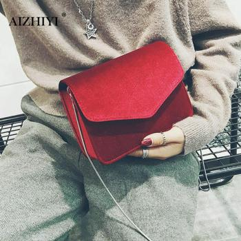 Fashion Women Evening Shoulder Bag Bridal Clutch Chain Velvet Silk Bottom Handbag Elegant Party Bags Wedding Lady Messenger Bag