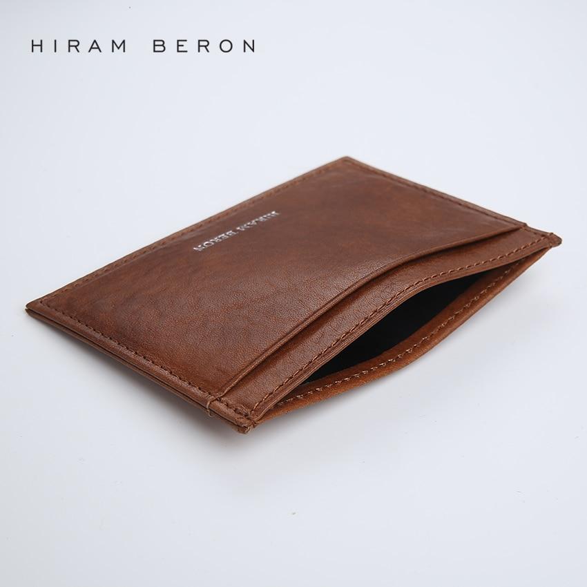 - 財布 - 写真 5