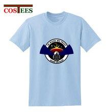 Parody design SpaceX In Musk We Trust Mars or Bust T shirt men Funny Men's T-shi