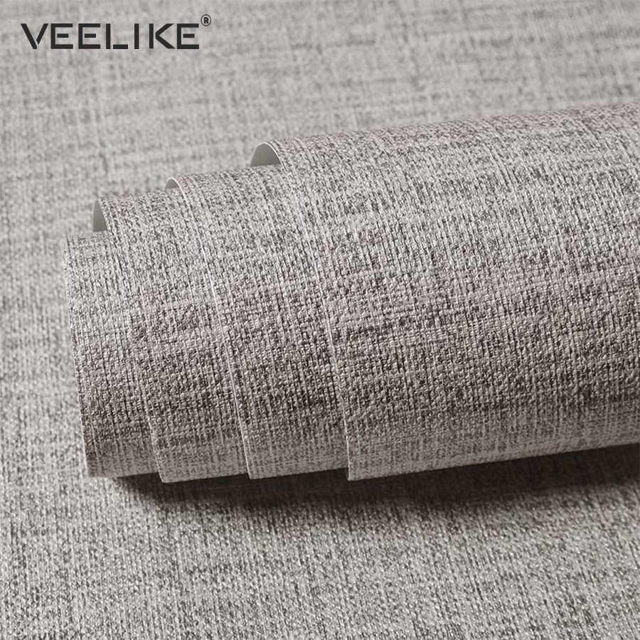 Waterproof Vinyl Contact Paper for Kitchen Cabinets Shelf Liner Self Adhesive Wallpaper for Bedroom Decor Living Room Wall Paper