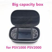 Popular Ps Vita Travel Pouch-Buy Cheap Ps Vita Travel Pouch