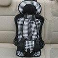 Plus Size 0-12 Anos de idade Do Bebê Portátil Assento de Segurança Do Carro Crianças Cadeiras para Crianças de carro Assento de Carro Tampa de Assento Do Carro Harness Frete Grátis