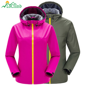LoClimb Men Women Camping Hiki