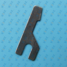 UPPER STEEL KNIFE MK-4 # KB270012 FOR BARUDAN #KB270010