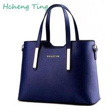 Handbags New Commuter Fashion Female Stereotypes Shoulder Bag Messenger Bag