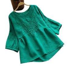 d92960b5a9 Buy rami cotton tops and get free shipping on AliExpress.com