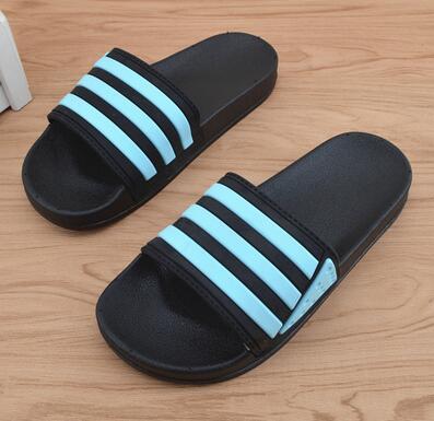 201818 Children's slippers TLS 2016 new retro 100