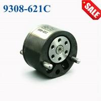 ERIKC 9308621c 9308 621C 28239294 9308Z621C Delph1 Injector Nozzle Valve Assy Fuel Injection Pressure Control Valve