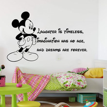 Best value Inspirational Cartoon Character Quotes – Great ...