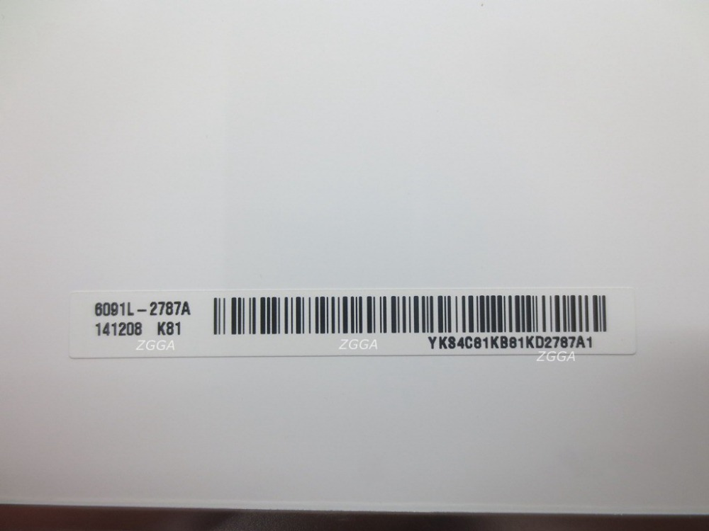 04X5916 (6)