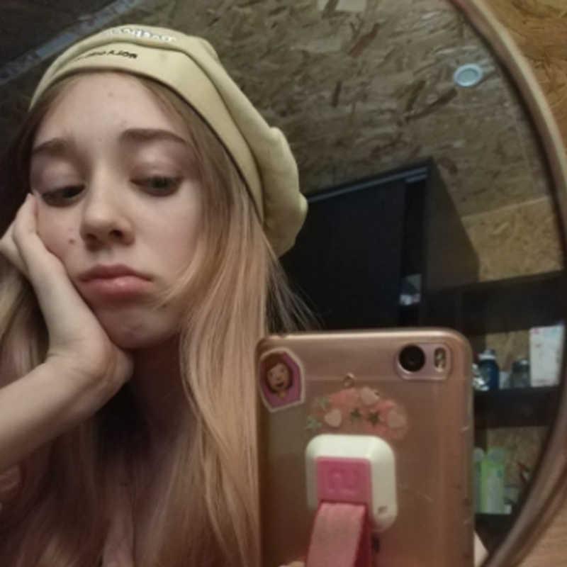 2019 осенний мягкий женский берет шляпа Повседневная Уличная 90 s девушки берет женский Французский Берет Кепка Женская Вышивка буквы