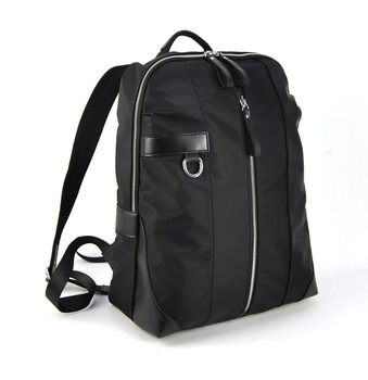 Men Women Polyester Fiber Oxford Backpack School Book Bag Daily Use Casual Purse Shoulder Rucksack Designer Brand New Waterproof