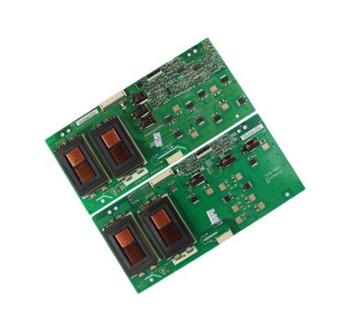 1 paire Inverseur VIT71043.50 VIT71043.51 DP42848 Nouveau1 paire Inverseur VIT71043.50 VIT71043.51 DP42848 Nouveau
