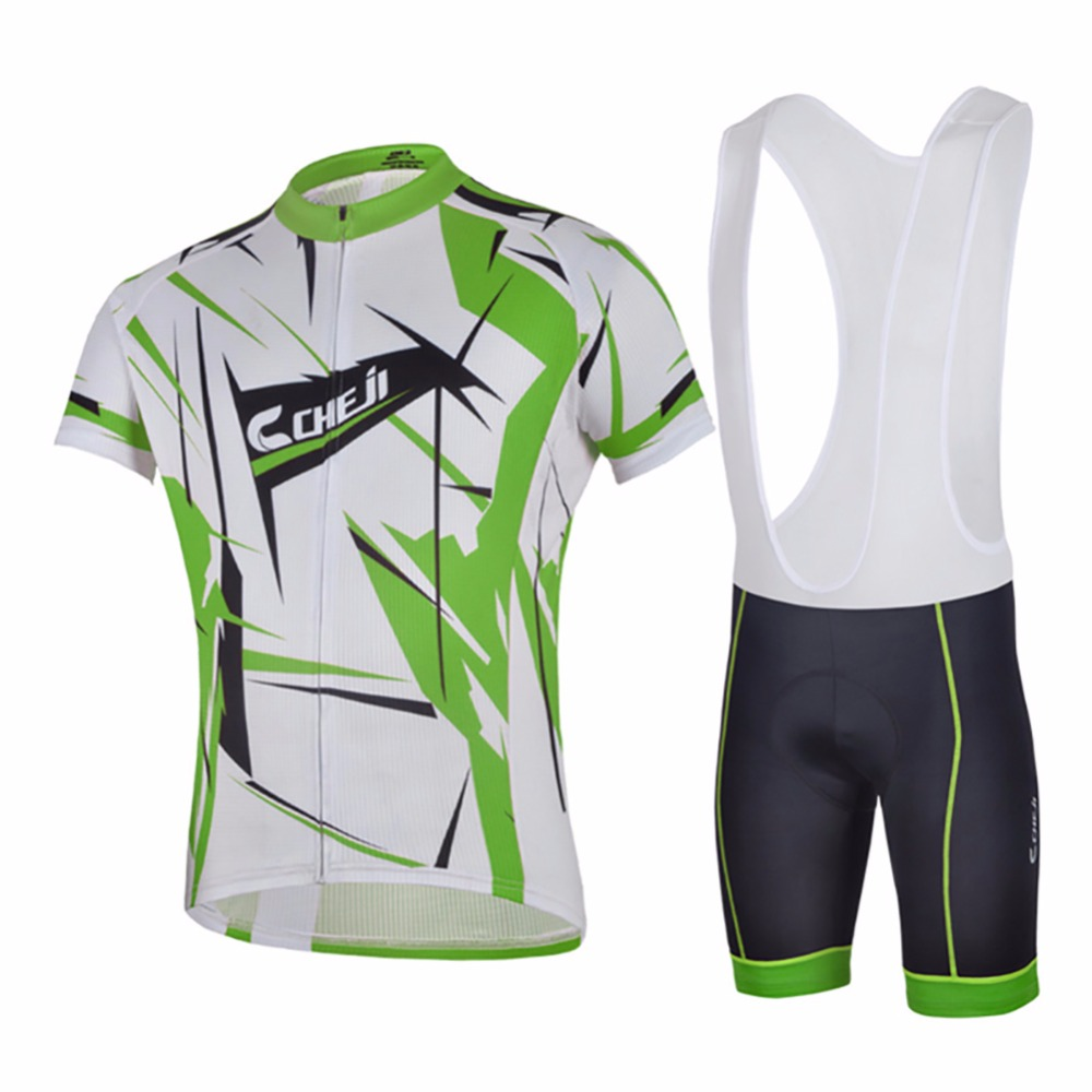 2017 Summer Short Sleeve Jersey+Short MTB Bicycle Clothes Set Ropa/Maillot Cycling jersey Wear Road Bike Clothing Kits x tiger 2017 short sleeve cycling jersey set summer mtb bicycle clothing maillot ropa ciclismo 100