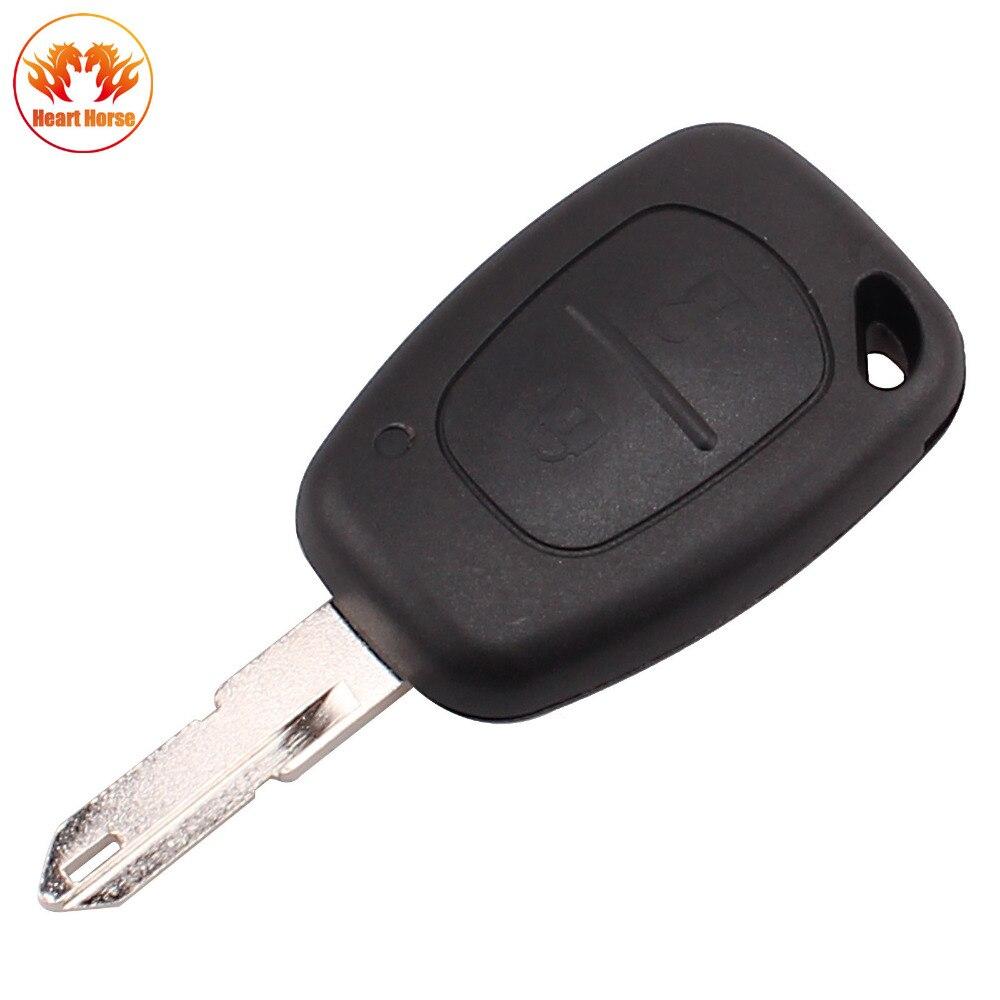 10 Pcs Penggantian 2 Tombol Kasus Fob Kunci Untuk Renault Trafic Kemeja Flanel Pria Model Slimfit Modern Dark Arthur Hitam Xl Img 0523