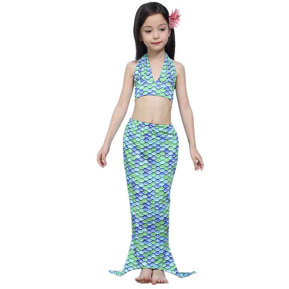 Swim Costume Toddlers Promotion-Shop for Promotional Swim Costume ...