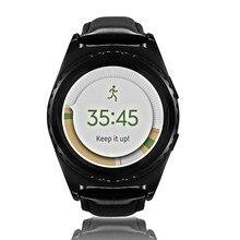 1 stück Android Smart Uhr Bluetooth Sim-karte MTK6261A Outdoor Sport Smart Uhren Frauen Männer Smartwatches 1,2 inch Bildschirm Smartwatch