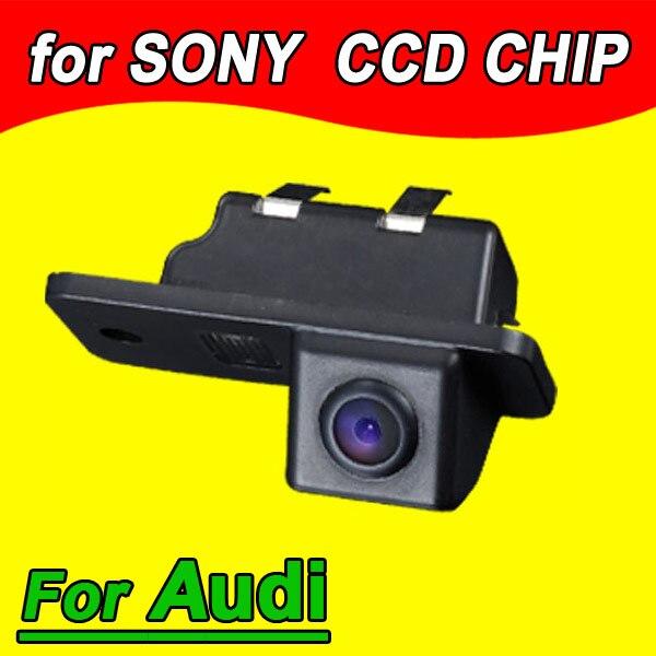CCD car rear view parking camera for Hyundai Elantra Sonata waterproof fully NTSC PAL ( optional)